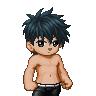 homicide kid's avatar