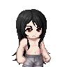 Fabledzero's avatar