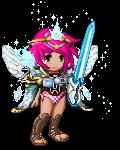 bluerenz4u0nlysweety's avatar