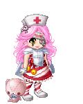 NurseRina
