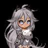 Krystal_Ravens's avatar