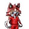 Boogie-kun Maaka's avatar