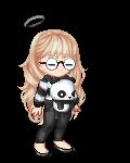 Erotic Escapade's avatar