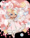 Lazuli Kitten's avatar