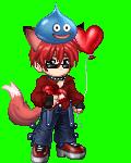 Athalwolf's avatar