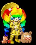 AntoniaSilversun's avatar