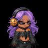 Foxx123's avatar