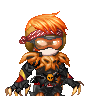Ripware's avatar