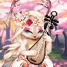 Koenigin Sakura's avatar