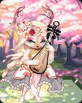 Koenigin Sakura