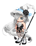 Vanilla_Soft_Touch
