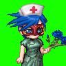 heartless_skank's avatar