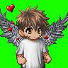 gorrilla_man_123's avatar