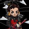 SirRyanHM's avatar