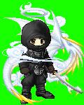 oOMattzillaOo's avatar