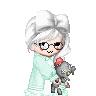 Lucerx's avatar