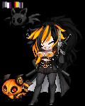 Timecraze's avatar