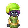 Xx_EmOaNiMeLoVe_xX123's avatar