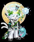 Kai Lineheart's avatar