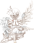 fading_death66blah's avatar