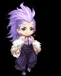 RADiiO SiiLENCE's avatar