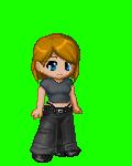 marshon911's avatar