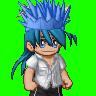 chesterdrawerz's avatar