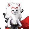 IkariBlade's avatar