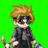 zora55's avatar