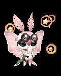 Khoori's avatar