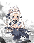 Technicolour Smile's avatar