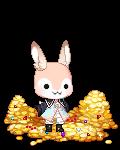 shsl ivalice's avatar