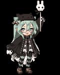 Mai Kousaka's avatar