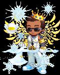 SnowAngel23st