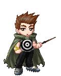 Se8astian's avatar