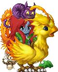 vrythrsty's avatar
