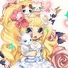 PerfectPrincessDream's avatar
