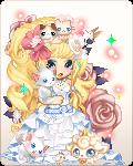 Galaxy_Pirate_Cat's avatar