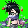murdersinthedark's avatar