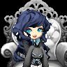 unseen_unheard_unknown's avatar
