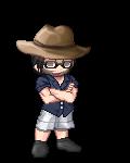Fantastic James  's avatar