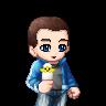 chickenlover42's avatar