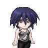 Vampyriia's avatar