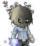 Armindo's avatar