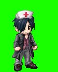 Edward_Winry's avatar