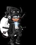 august fresh's avatar