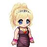 NightSerenity's avatar
