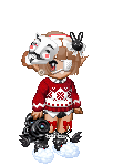 CR-Andi's avatar