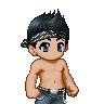 OXx TimelessxXO's avatar
