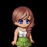 Mioc's avatar